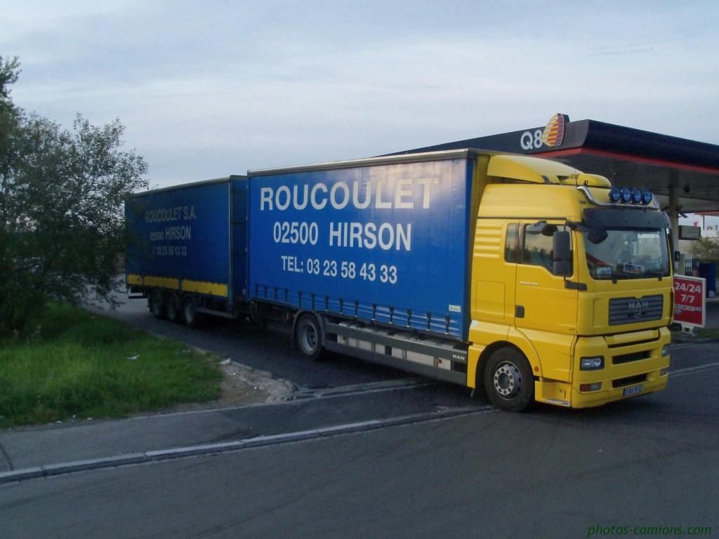 Roucoulet (Hirson 02) 817317photoscamions1septempre201128Copier