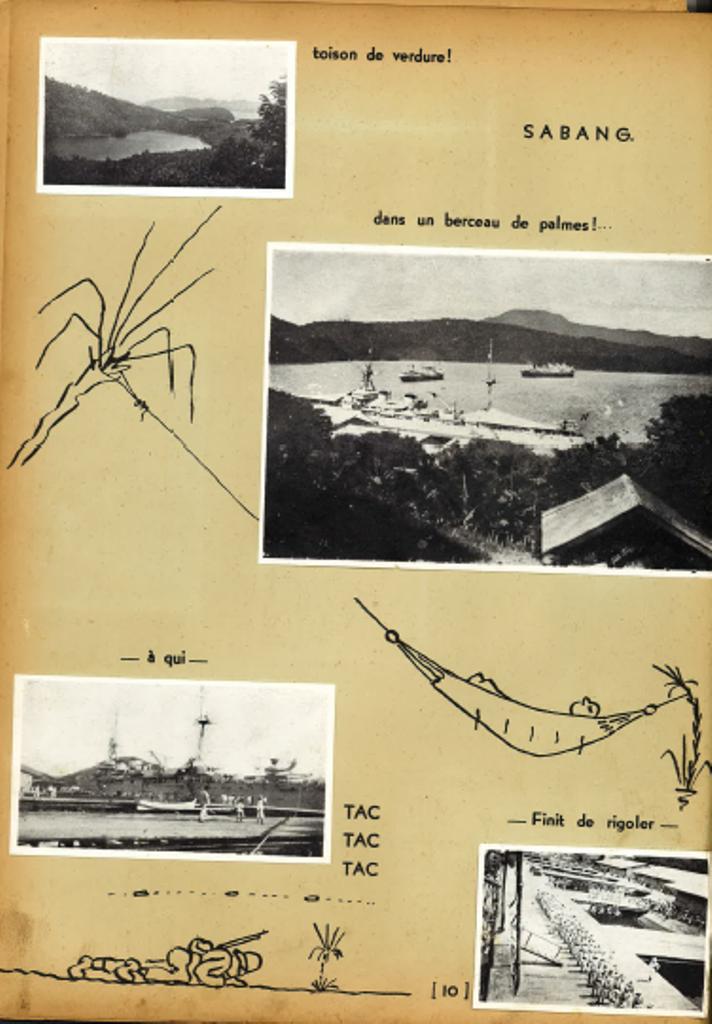 PRIMAUGUET (CROISEUR) - Page 2 8180656911