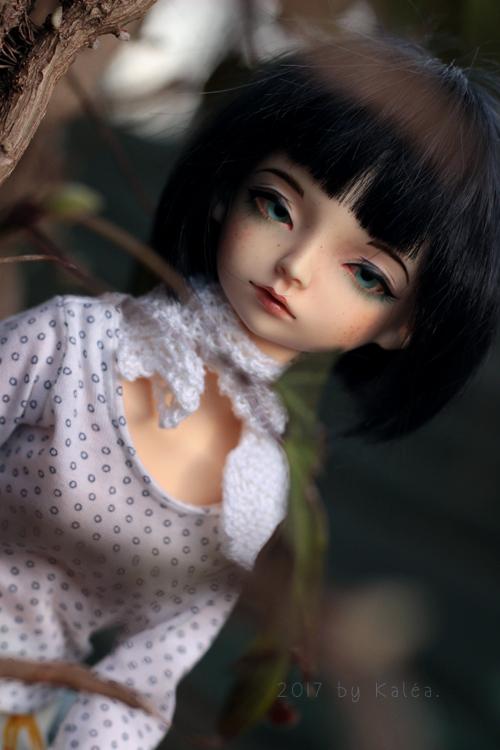 [22.02.20] DL Betty - Jeune fille en fleur - P22 - Page 5 8191692017099