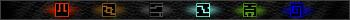 [Fans-arts] Topbarre.png : Pour les fans de Bionicle 819783topbarre