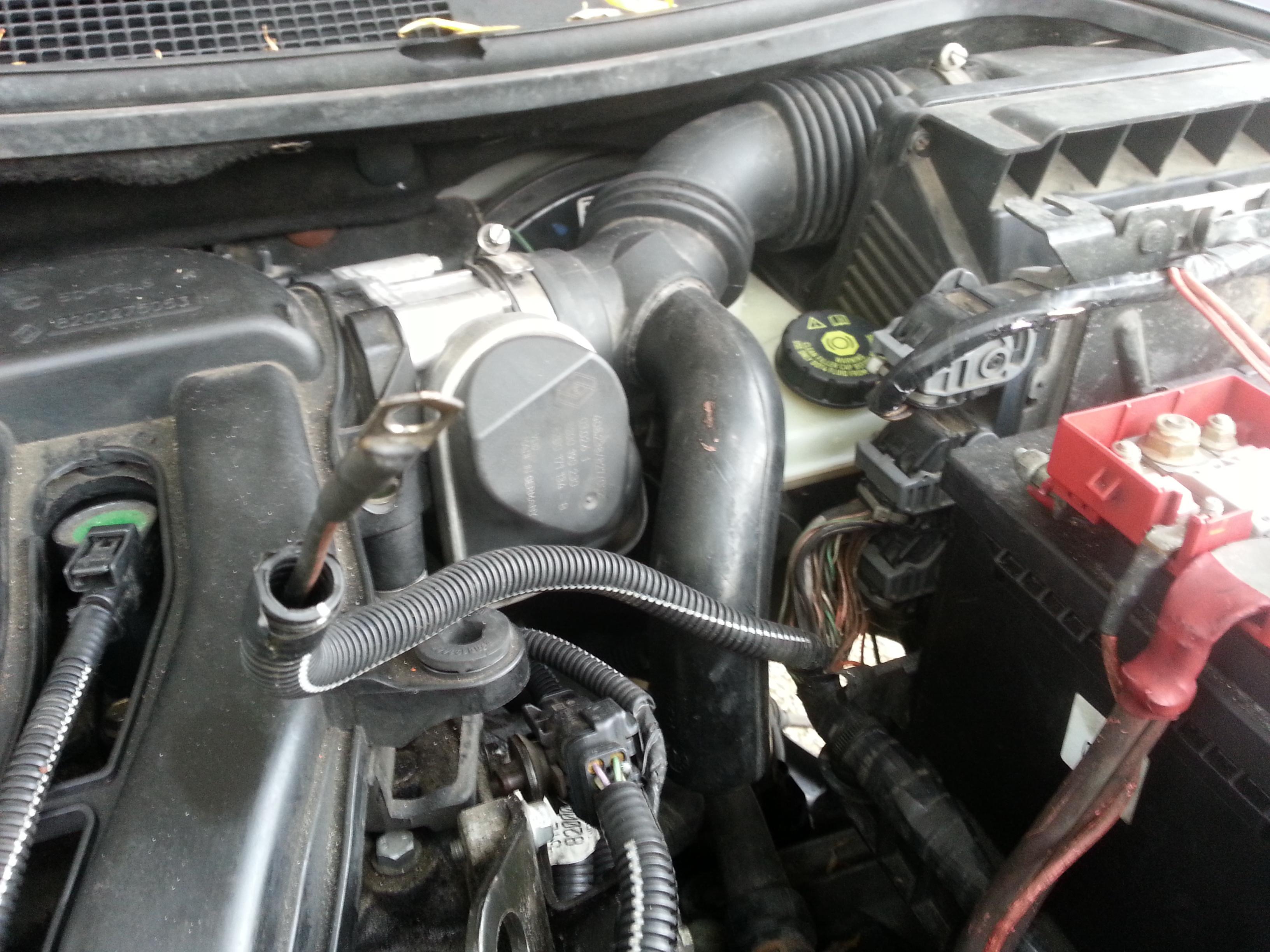 Faisceau moteur MEGANE 2 820109cab2
