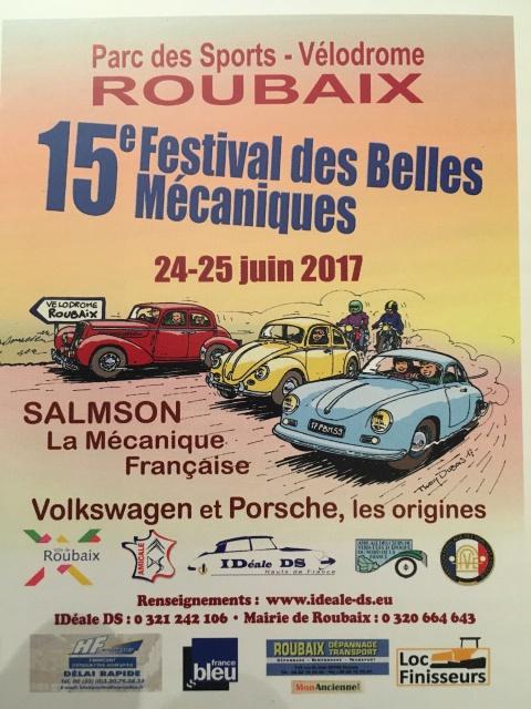 FESTIVAL DES BELLES MÉCANIQUES 2017 820256image180