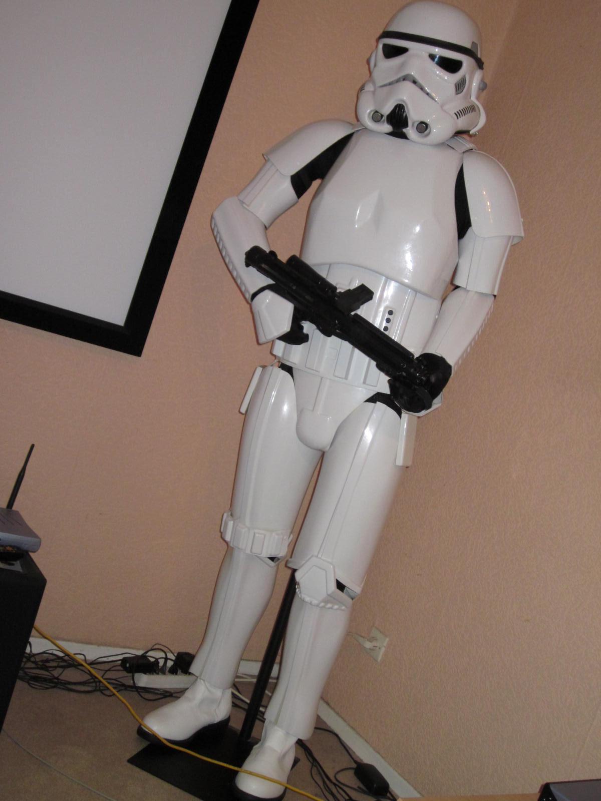 stormtrooper fini, grace a vous  820573storm1