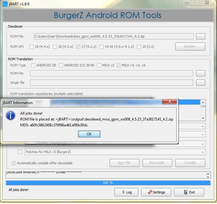 [TUTO]jBART : Traduire une ROM ou certaines des applications 821219593
