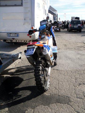 AFRICA ECO RACE 2012 822019SDC15985