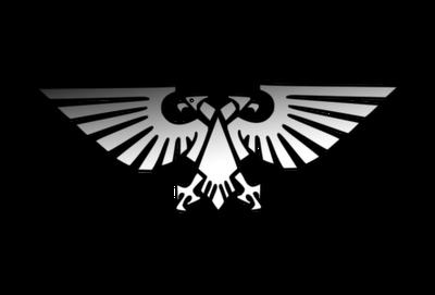 [Fluff] L'Aquila impérial 822074Aquilaargent
