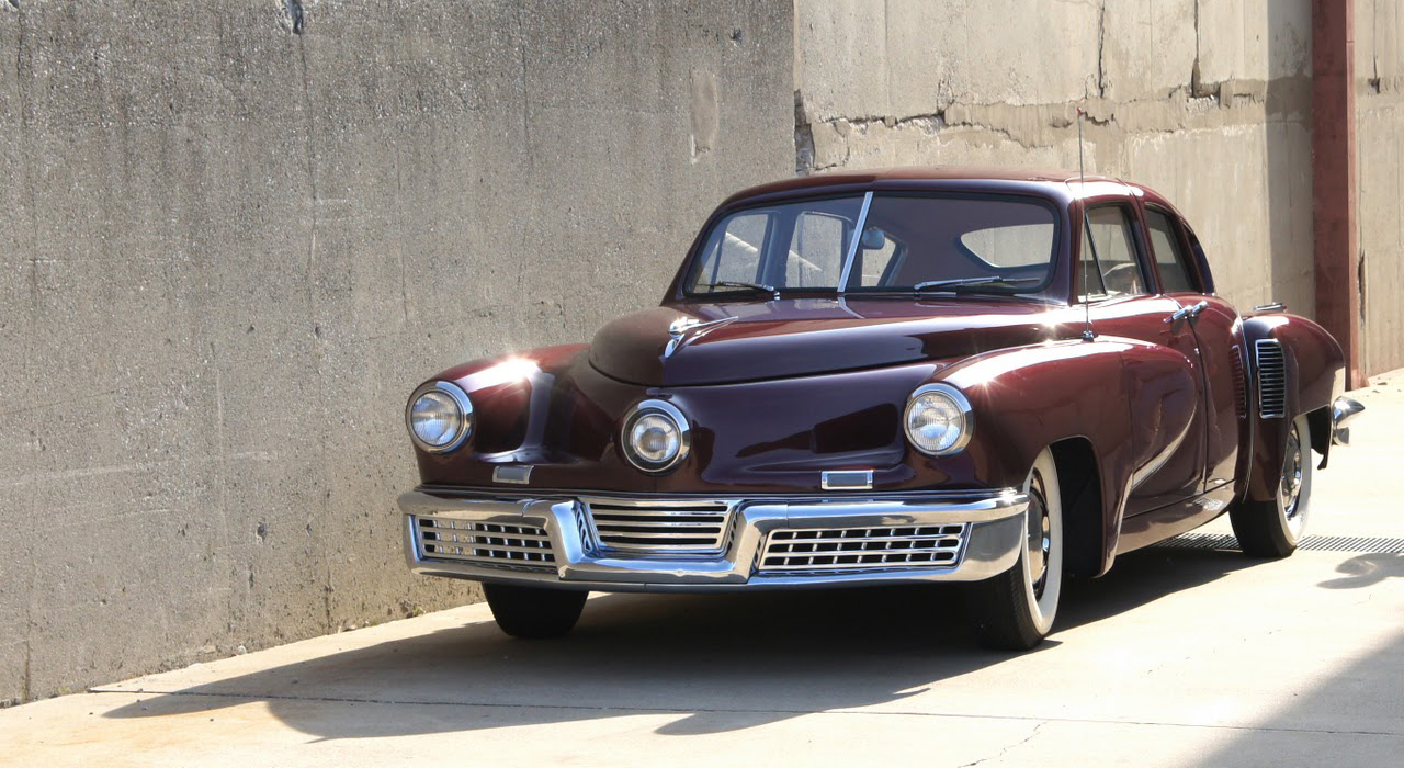 les plus belles photos des automobiles Tucker 822429tuckerbellephoto0002w1280