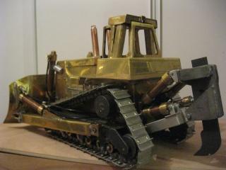 Nouveau d'Amiens dans la Somme 80 : Domi80 822513IMG0070