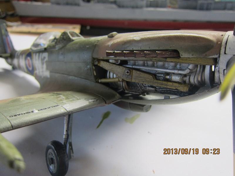 Spitfire au 32 de chez Matchebox 822596IMG1271Copier
