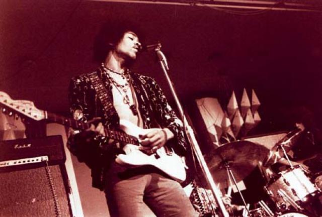 Lund (Stora Salen) : 10 septembre 1967 [Premier concert] 82331919670910fza