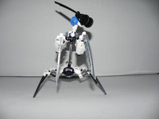 [Concours] Résultats du Grand Jeu LEGO® & BIONIFIGS.com de l'été 823334DSCN0895