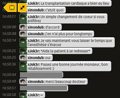 [xJok3r] Rapport d'action RP | Chirurgien - Page 2 823616Sanstitre31