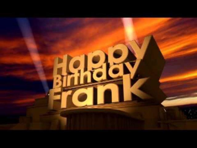 bon anniversaire Franck ... 823665image354