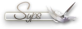 Nové ikony toogles pro Jkay de luxe 824499signature