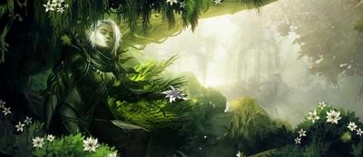 grenadier bonsai 825212Sylvarissignature80022