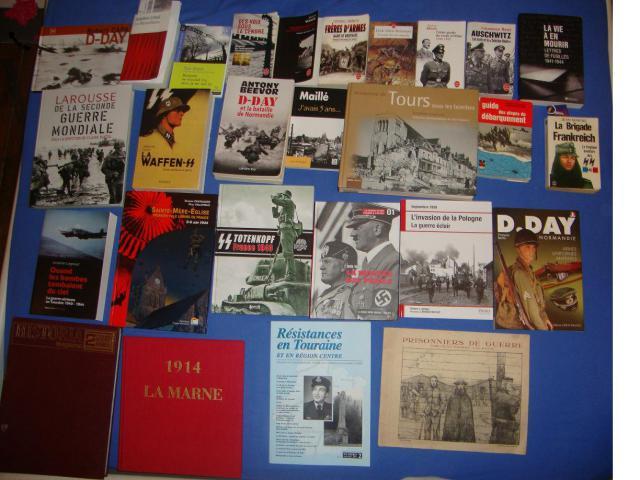 Vos collections... de livres 825730DSC02481