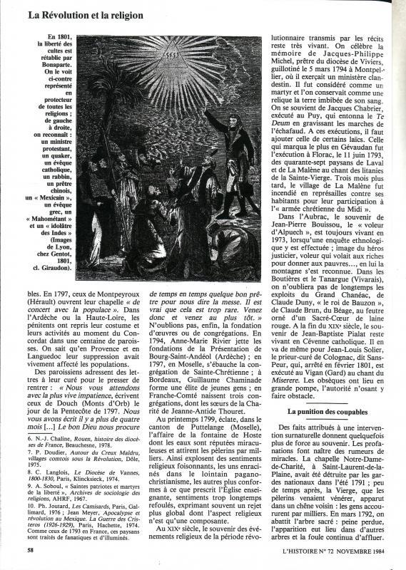 la religion et la Révolution 825891SanstitreNumrisation16