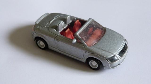 N°237A Audi tt 826364P1060301