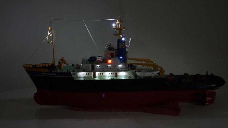 Smit London 1/75 de Billing Boat  826487DSC6691