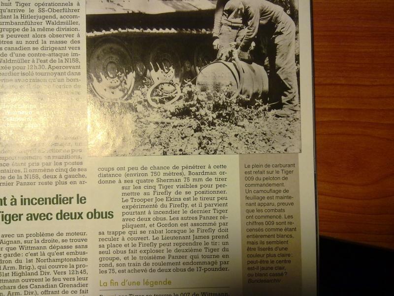 Char tigre 007 de Michael Wittman - Page 2 826818031120111801