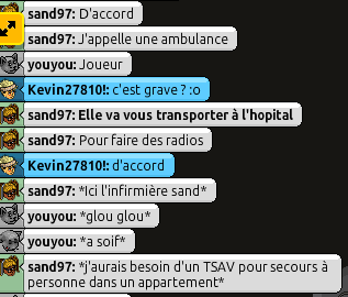 [sand97] Rapport d'action RP - Page 6 827107614