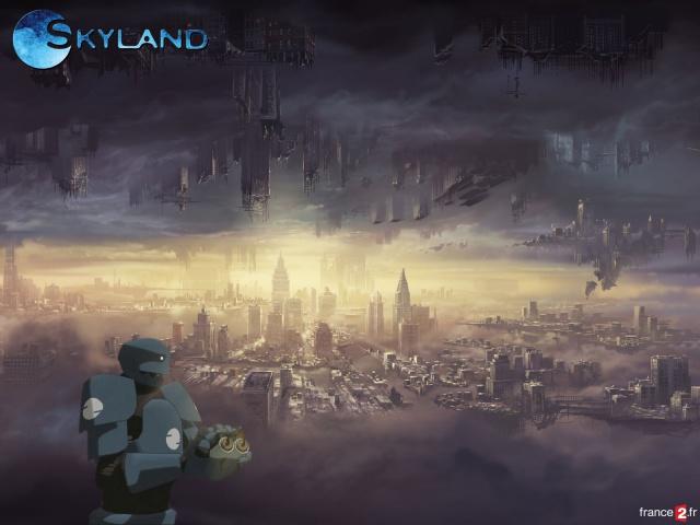 Skyland 827574Wallpaper1200x960Brig1