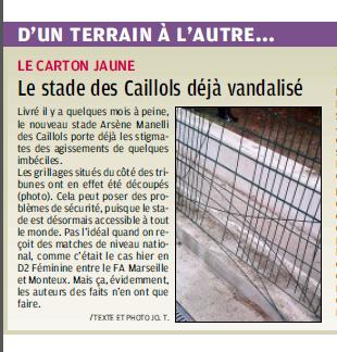 S O LES CAILLOLS - Page 3 827651322
