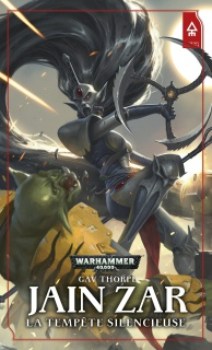 Sorties Black Library France Septembre 2017 828735efdsc