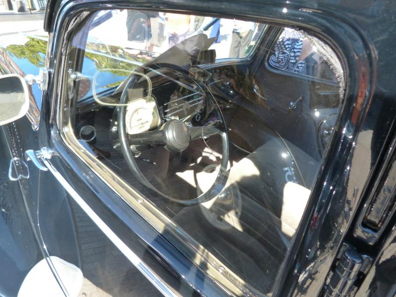 CR : Sortie 13/09/14 pour les 80ans de la Traction Citroen à ALBI (Tarn Retro Auto Club) (pas de MP3) 828996TAV15