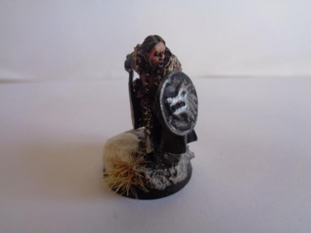 [Conversion] Figurines SdA ==> GoT : armée Stark - Page 2 829326DSC00758
