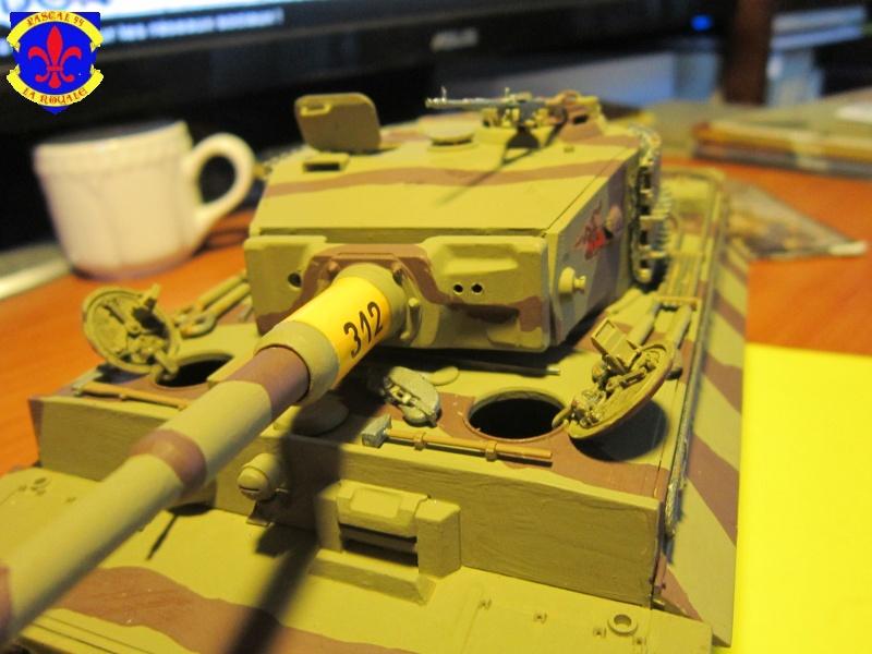 SD.KFZ.181 Tigre I par Pascal 94 - Page 2 830457IMG1061L