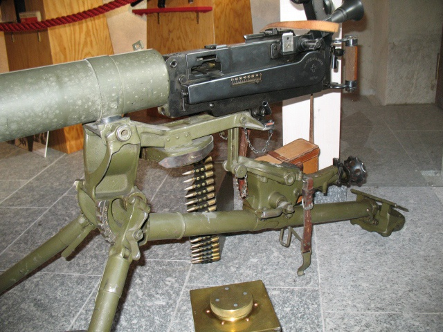 Mitrailleuse suisse Mod. 1911 830814IMG0054