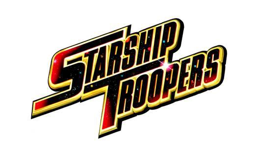 [pré-production] Starship Troopers 4 : Invasion 831170star2