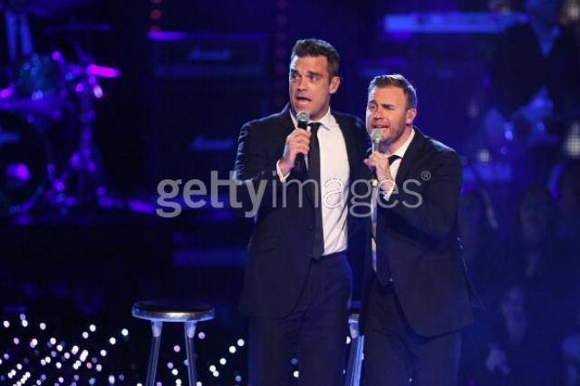 Robbie et Gary au Popstars en Allemagne 18-11-2010 831611106958026jpg