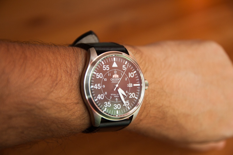 flieger - LACO Flieger's Club [Show your Laco] - Page 6 831923IMG3838