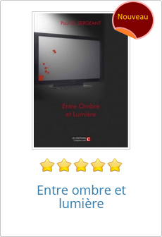 [Après-édition] Le Corrigeur Europe - Annoncez gratuitement vos publications 832104ombreetlumiere