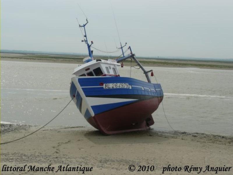 Chalutier 832508lamaddyRA72