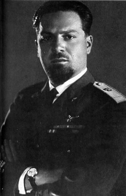 LFC : 16 Juin 1940, un autre destin pour la France (Inspiré de la FTL) 833193italobalbo