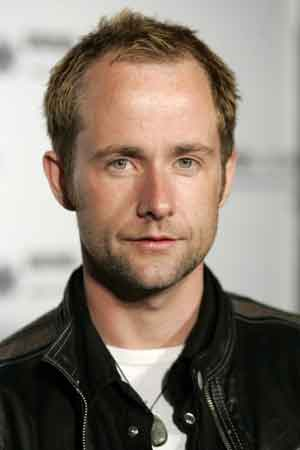 Billy Boyd (Peregrin Touque dit Pippin) 833209Billyboyd1174421287848045