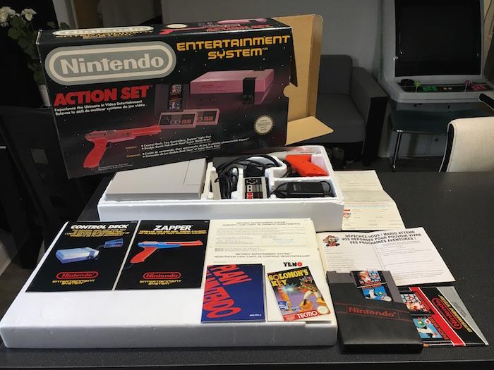 Collection Joe la crasse 833575IMG4962copie