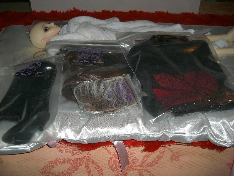 Collection de Xoras 834710CIMG0043