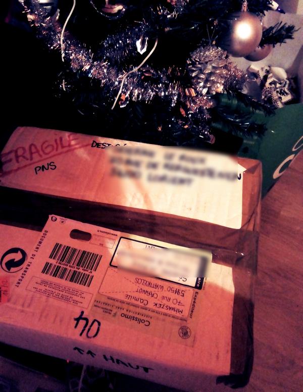 Père Noël Surprise 2014 - Page 3 835307131