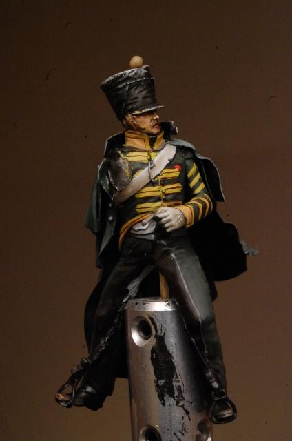 trompette de chasseur de ligne 1812 - Page 3 835346Figu0398