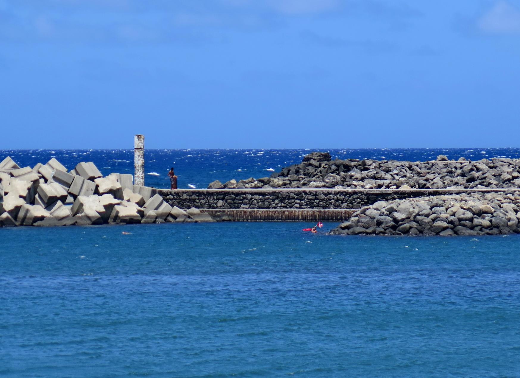 [Vie des ports] Les ports de la Réunion - Page 2 835417IMG0391
