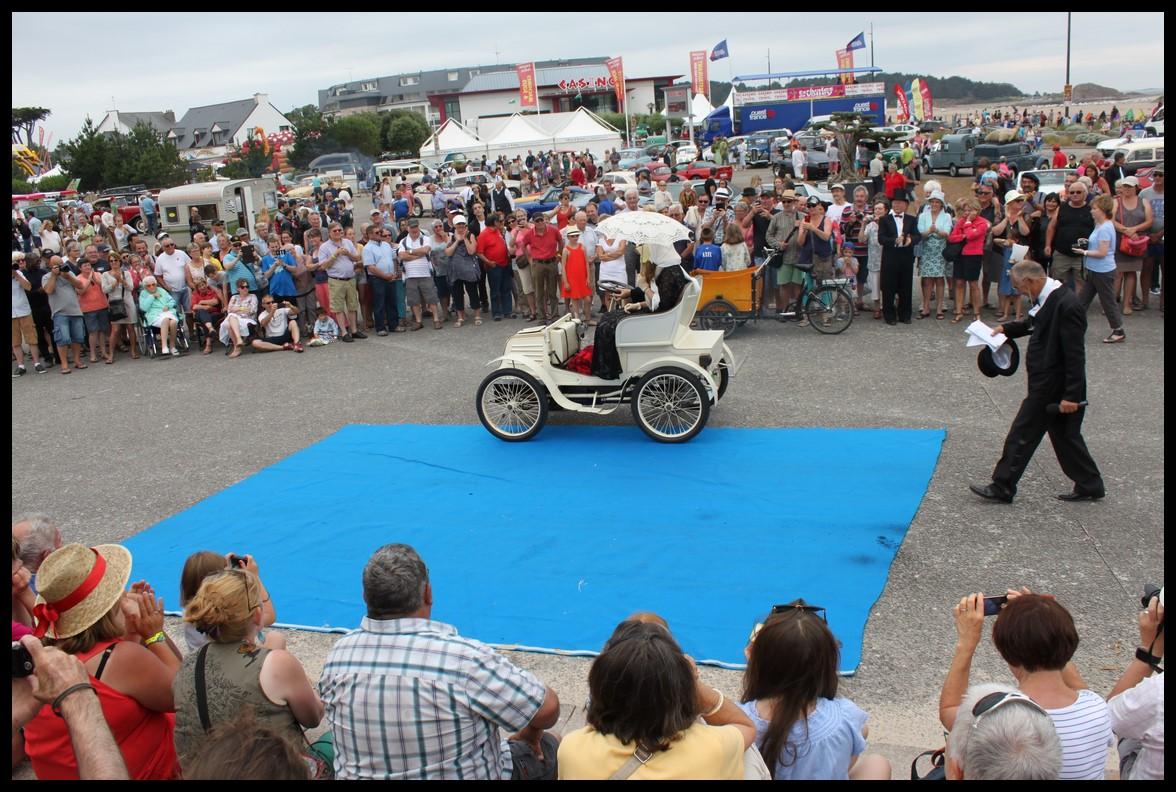 Concours d'élégance des Sables d'Or - Juillet 2016. 836312IMG7138Copier
