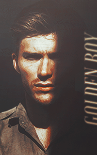 Scott Eastwood avatars 200*320 pixels  	 836355bemy