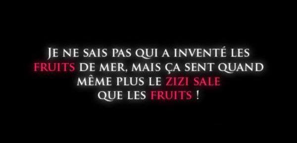 HUMOUR - blagues - Page 6 836557Fruitsdemer
