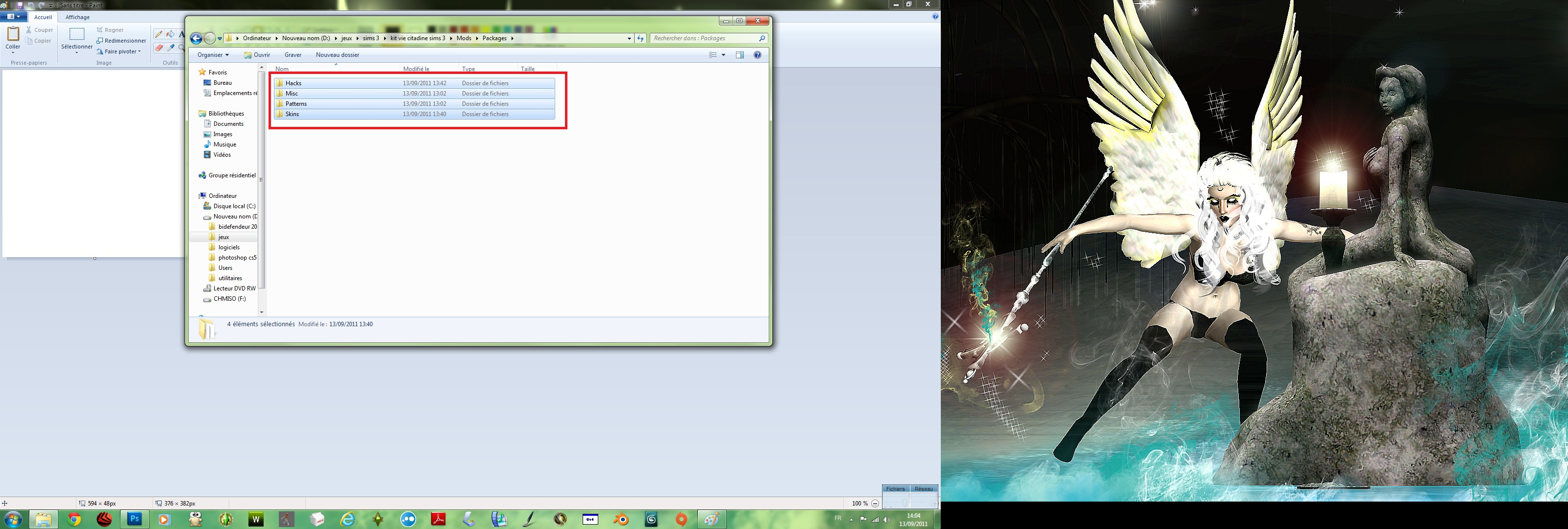 Le OMSP (One More Slot Package) ne fonctionne pas.  - Page 2 837109567