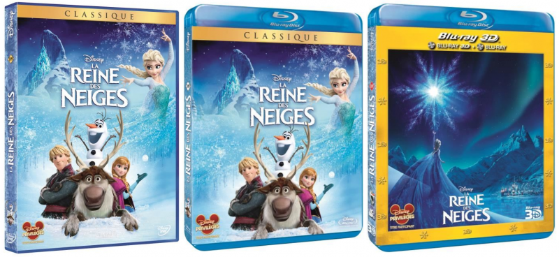 La Reine des Neiges [Walt Disney - 2013] 837192LaReinedesNeigesVisuelsFR