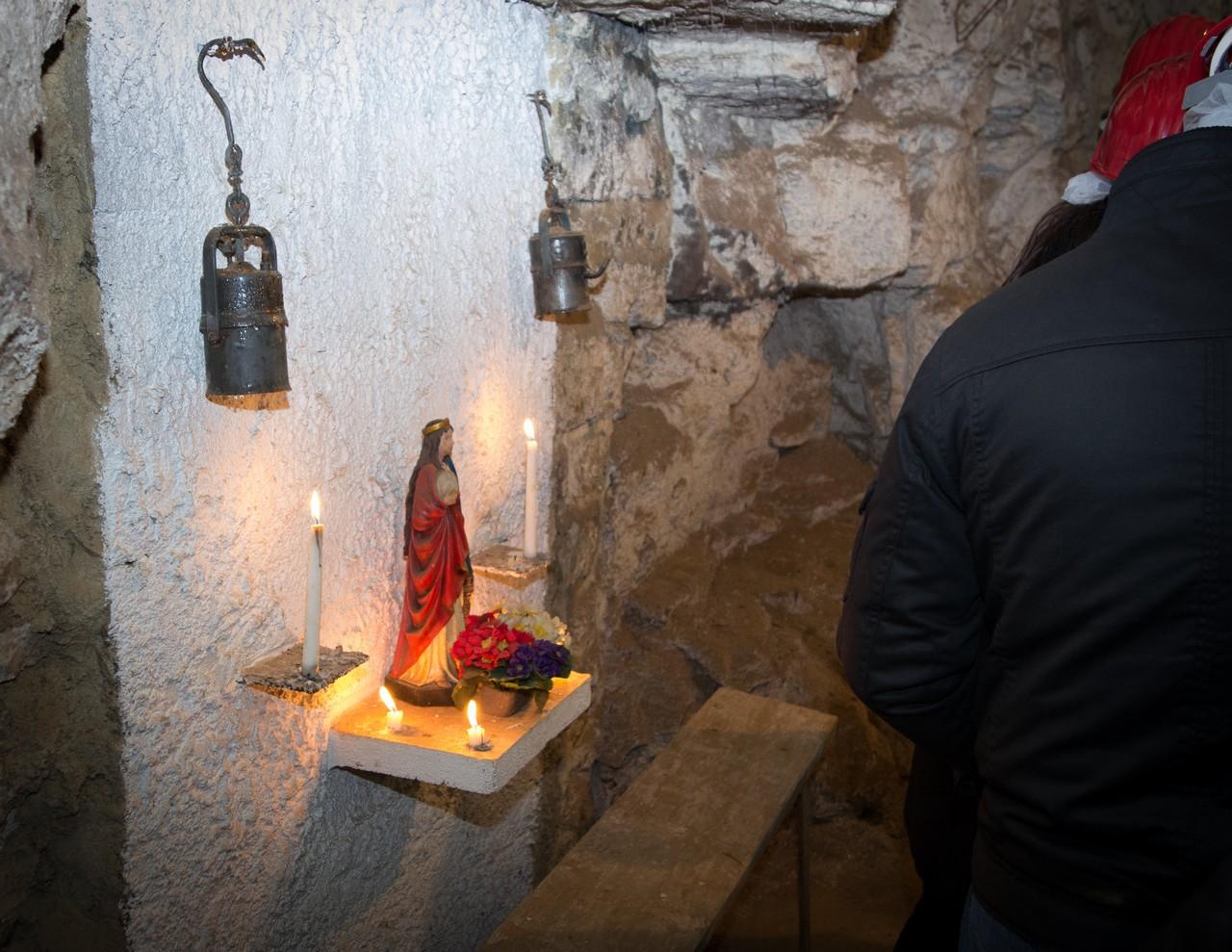 Mine de fer Hussigny Godbrange (54) 1/2 837468IMGP9113